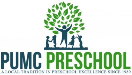 PUMC Preschool